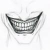 TheaSinensis's avatar