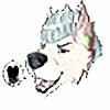 TheAskaram's avatar