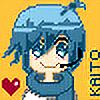 TheAspiringFlower's avatar