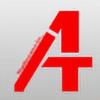 TheAssass1n's avatar
