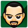 theassassin's avatar