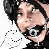 TheAssembler's avatar