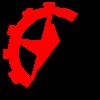 TheAssortedManatee's avatar