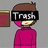 TheasTales's avatar