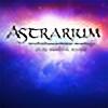 theASTRARIUM's avatar