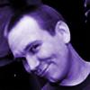 theatariboy's avatar