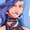 Theatdor's avatar
