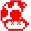 TheAteBitHero's avatar