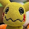 TheaterCrocheter's avatar