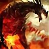 TheAthkore's avatar