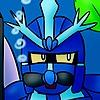 TheAtlanticGundam's avatar