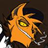 THEATOMBOMB035's avatar