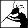TheatreAyoo's avatar