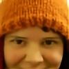 TheatreElf's avatar