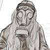 TheatreFox's avatar