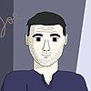 theatrejoe's avatar