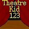 TheatreKid123's avatar