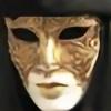 theatrephoenix's avatar