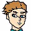 TheatricTheo's avatar
