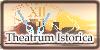 TheatrumIstorica's avatar