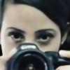 TheatruMundi's avatar