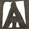 TheAtticusNew's avatar