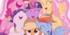TheAu-someBronies's avatar