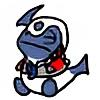 TheAubri's avatar