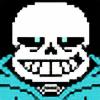 TheAUGuy's avatar