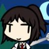 theaurablaze's avatar