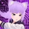 TheAuralArtist's avatar
