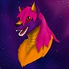 TheAuroraDragon's avatar