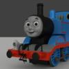 TheAusterityEngine's avatar