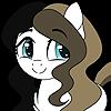 theAuthoritarian's avatar