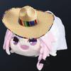 TheAutismSpectre's avatar