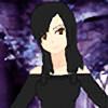 TheAutisticAngel13's avatar
