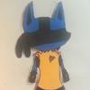theautisticmaniac's avatar
