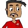 theAutobee's avatar