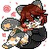 TheAutumnDruid's avatar