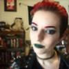 TheAutumnMourning's avatar