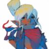 TheAverage's avatar