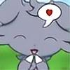 TheAverageEspurr's avatar