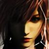 TheAverageOtta's avatar