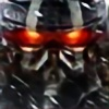 TheAveragePencil2013's avatar