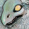 TheAvianLimits's avatar