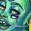 TheAvoArt's avatar