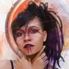 theavtist's avatar