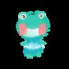 TheAwesomeAzu's avatar
