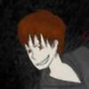TheawesomefanofDW's avatar