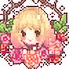 TheawesomeKat1231's avatar
